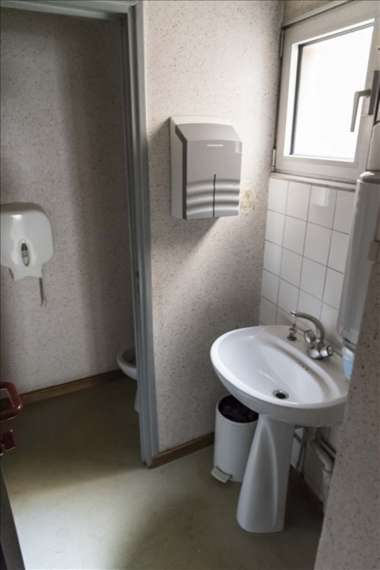Location boutique Oyonnax 600€ HT/HC - Photo 6