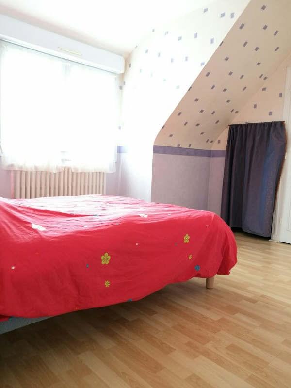 Sale house / villa Brest 179500€ - Picture 4