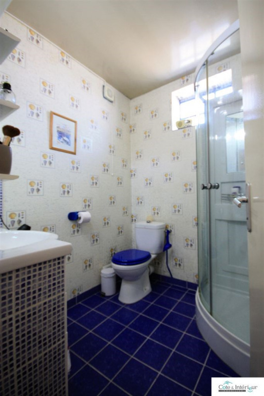 Vente appartement Les sables d olonne 119000€ - Photo 4