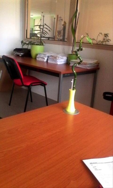 Vente appartement Jurancon 120000€ - Photo 2