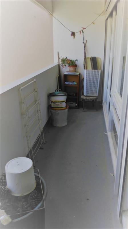 Sale apartment Saint herblain 157200€ - Picture 5