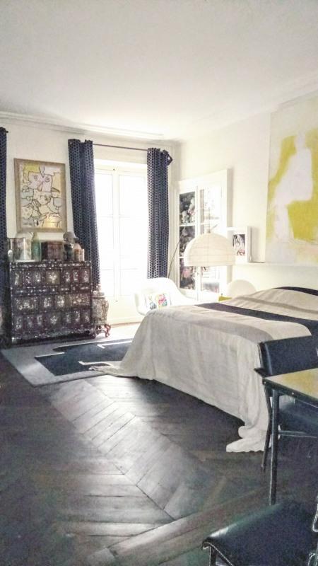 Vente appartement Paris 9ème 1430000€ - Photo 5