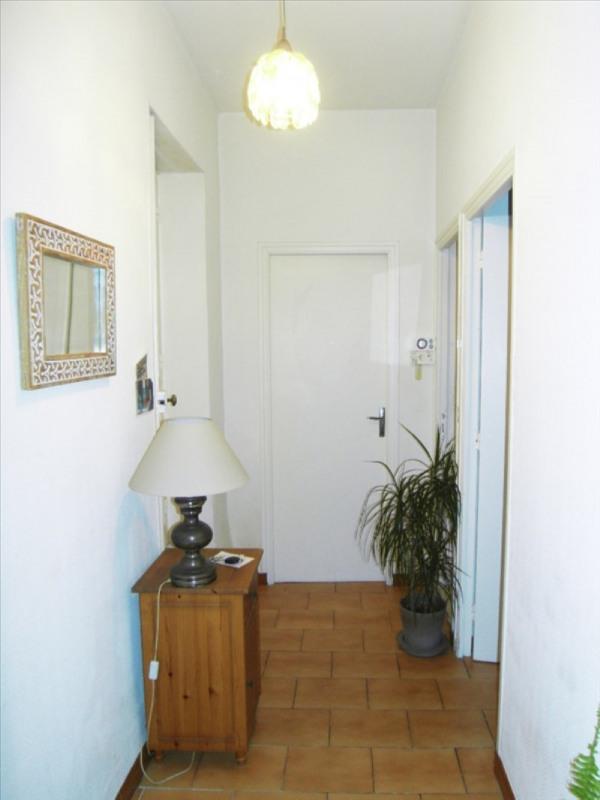 Produit d'investissement maison / villa Centre ville de cognac 116630€ - Photo 8