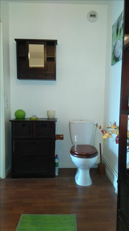 Revenda apartamento Corbeil essonnes 153000€ - Fotografia 8