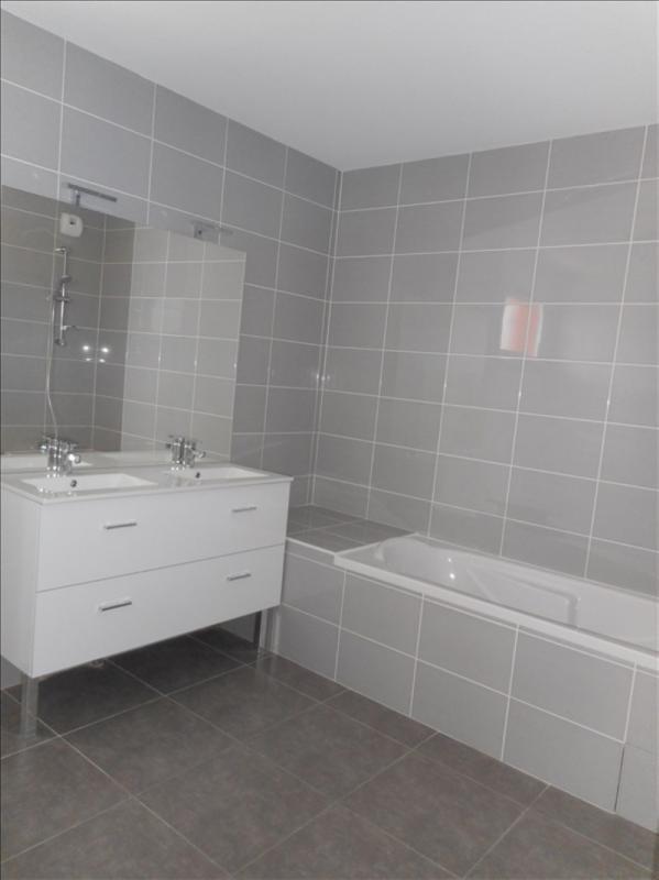 Verhuren  appartement Voiron 910€ CC - Foto 5