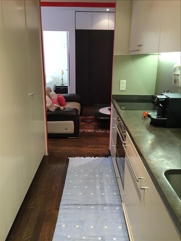 Immobile residenziali di prestigio appartamento Paris 8ème 785000€ - Fotografia 6