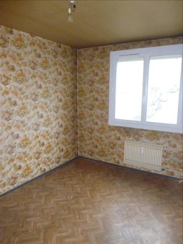 Vente appartement Tarare 69000€ - Photo 6
