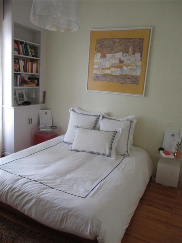 Sale apartment Roanne 283500€ - Picture 10