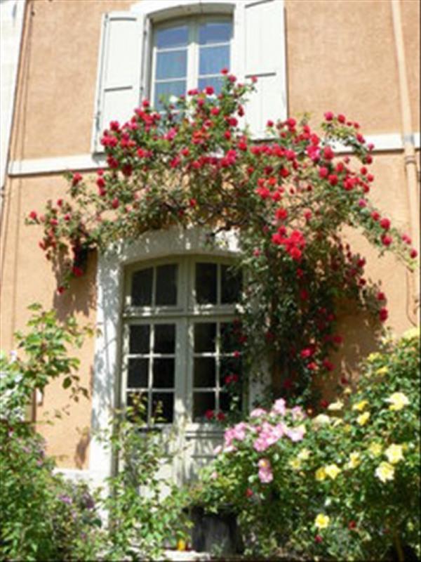 Sale house / villa Carcassonne 329500€ - Picture 9