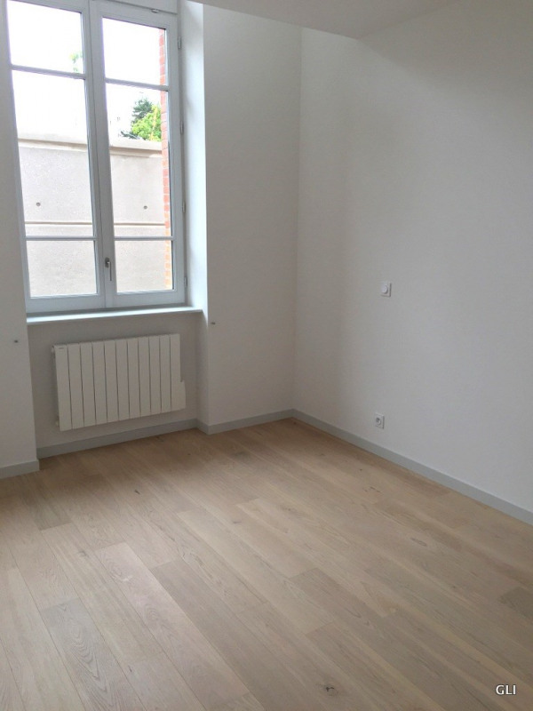 Rental apartment Lyon 5ème 1330€ CC - Picture 6