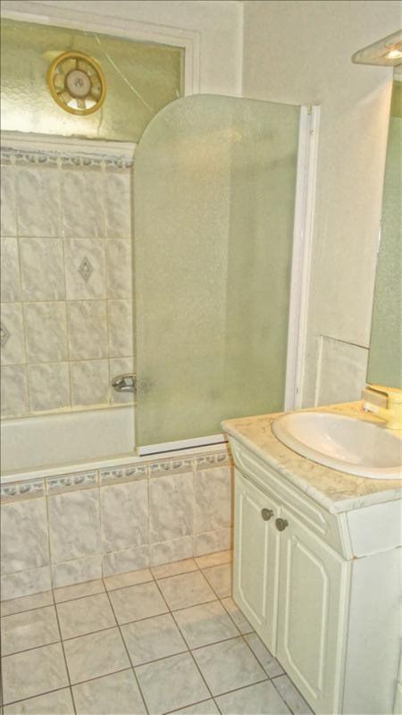 Vente appartement Corbeil essonnes 95000€ - Photo 3
