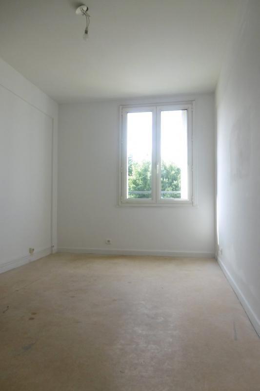 出售 公寓 Noisy le grand 199000€ - 照片 5