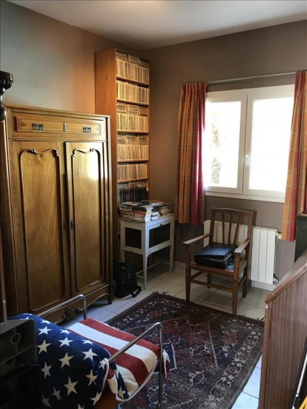 Sale house / villa Aureilhan 366000€ - Picture 6