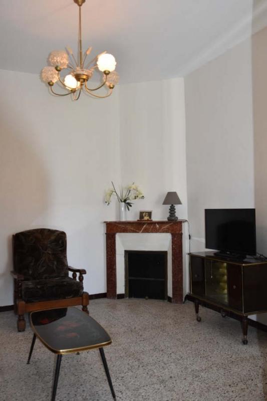 Sale house / villa Royan 254000€ - Picture 4