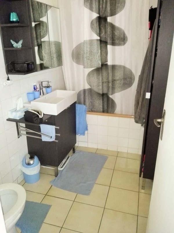 Vente appartement Argenteuil 150000€ - Photo 5