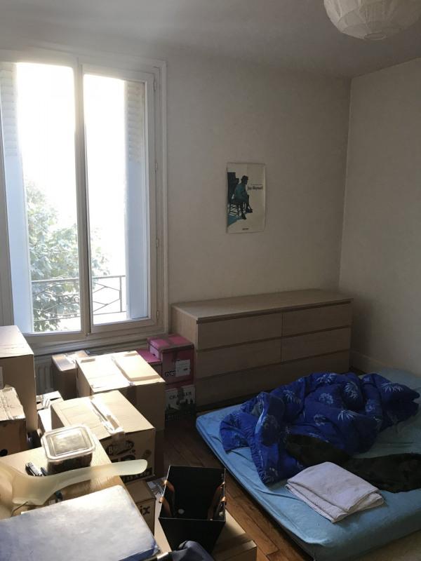 Alquiler  apartamento Villejuif 980€ CC - Fotografía 3