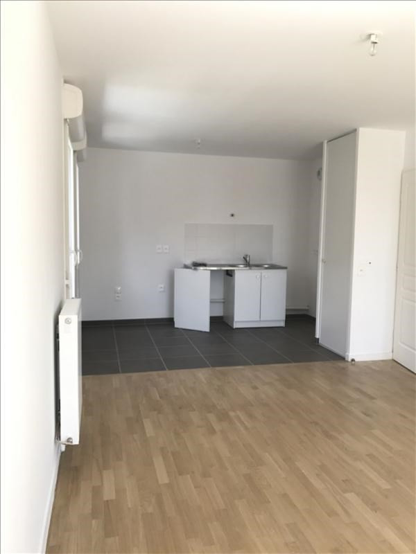 Alquiler  apartamento Vitry sur seine 1090€ CC - Fotografía 3
