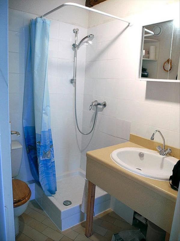 Vente appartement Giens 141000€ - Photo 8