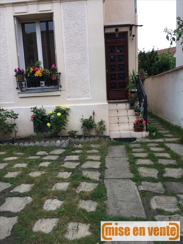 Продажa дом Champigny-sur-marne 290000€ - Фото 3