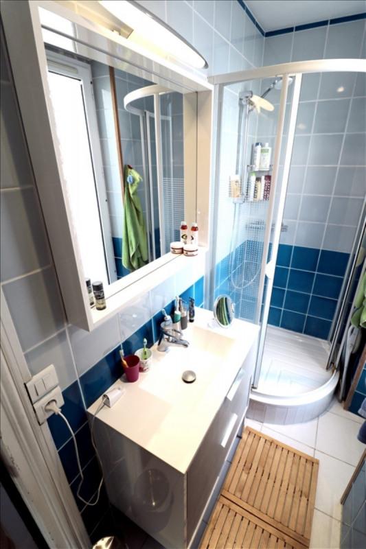 Vente appartement Versailles 460000€ - Photo 7