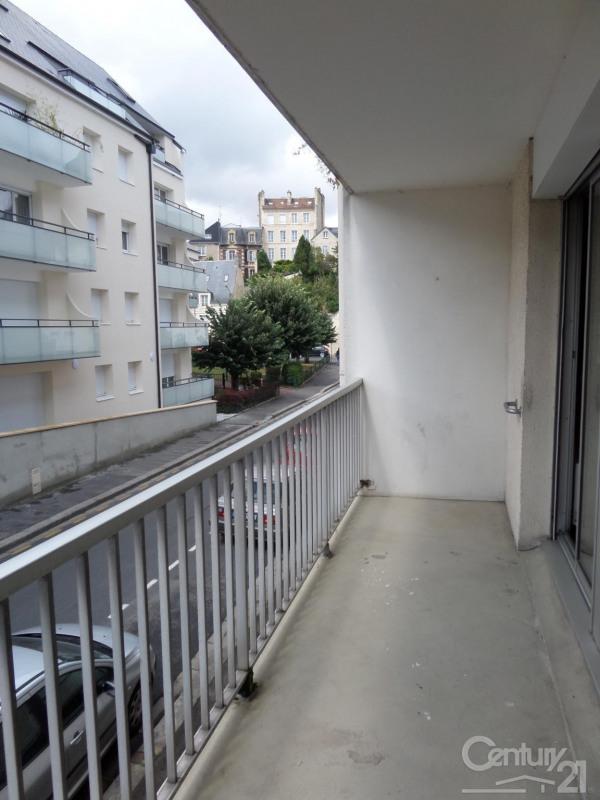 Vermietung wohnung Caen 685€ CC - Fotografie 6