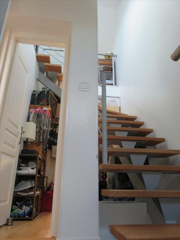 Vente maison / villa Rosendael 202000€ - Photo 11