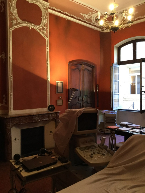 Location bureau Aix en provence 1 138€ HT/HC - Photo 2