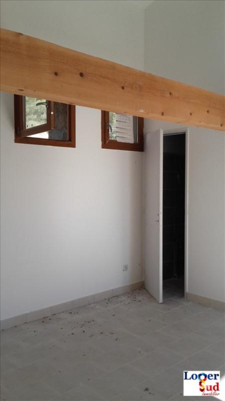 Vente maison / villa Meze 260000€ - Photo 6
