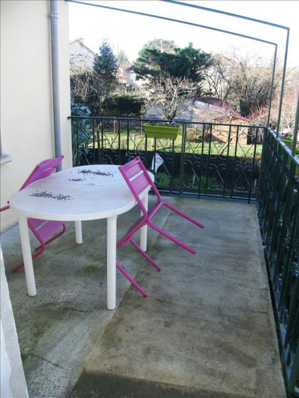 Vente maison / villa Perigueux 132000€ - Photo 8