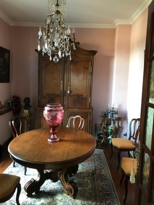 Sale house / villa Peronne 236000€ - Picture 3