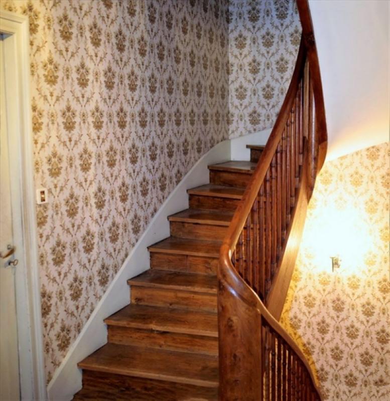 Sale house / villa Albi 237000€ - Picture 8