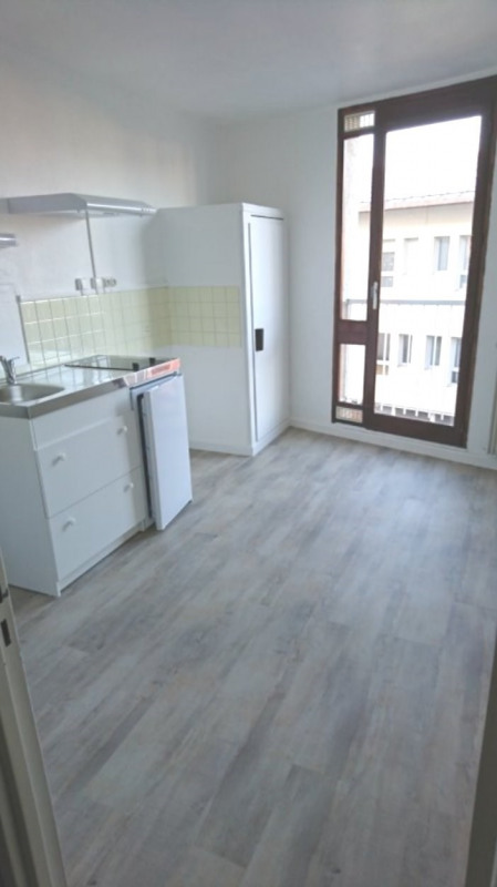 Location appartement Rambouillet 1 090€ CC - Photo 3