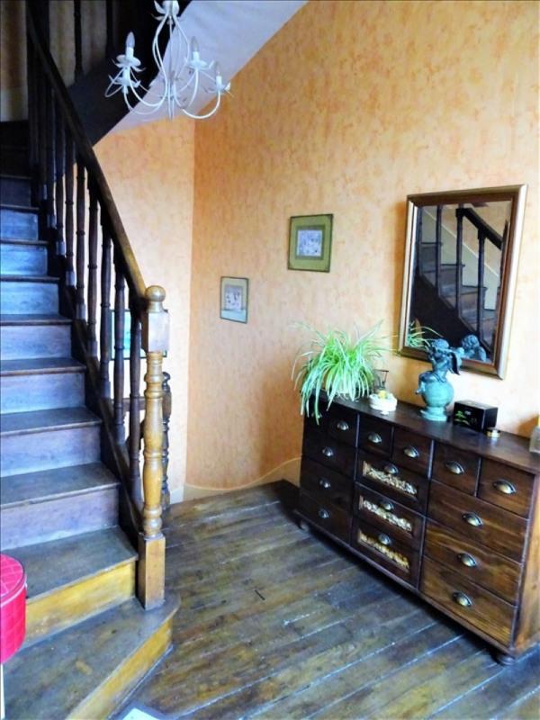 Produit d'investissement maison / villa Moulins 312000€ - Photo 2