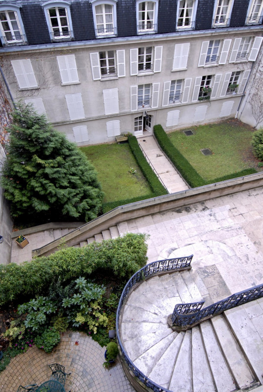 Verkoop van prestige  appartement Paris 4ème 2900000€ - Foto 19