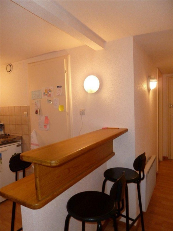 Rental apartment Strasbourg 790€ CC - Picture 4