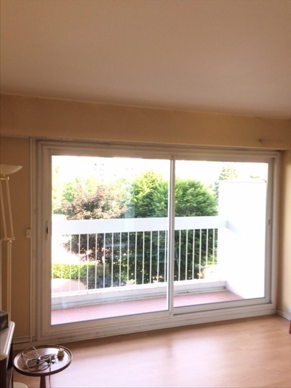 Vente appartement Marly le roi 245000€ - Photo 1