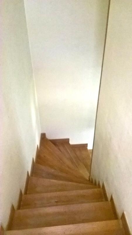 Rental house / villa Cognac 505€ CC - Picture 7