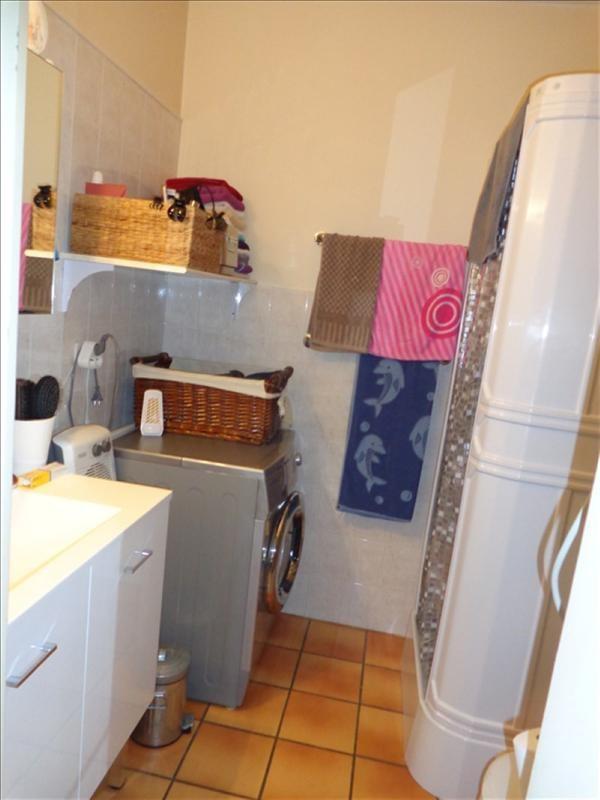 Sale apartment St gervais la foret 106000€ - Picture 6