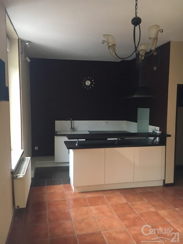 Location appartement Vienne 440€ CC - Photo 1