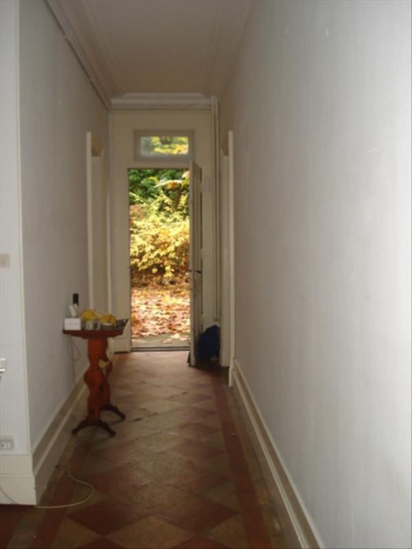 Sale house / villa Moulis en medoc 294000€ - Picture 6