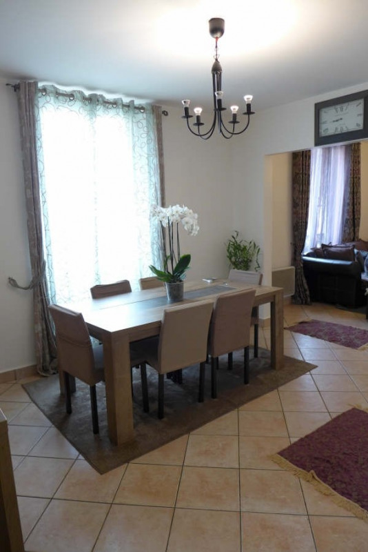 Vente appartement Noisy le sec 194 000€ - Photo 2