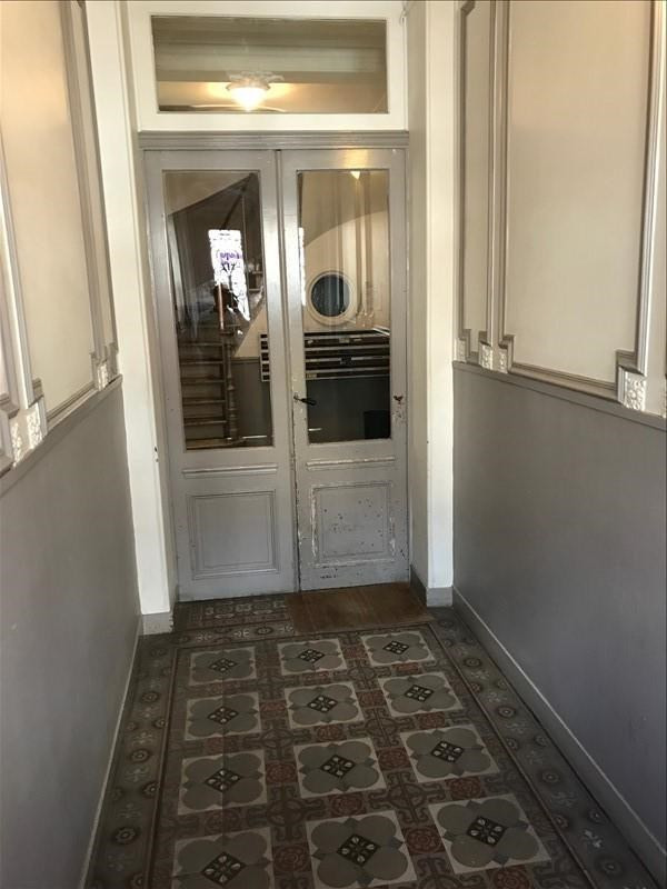 Vente appartement Gentilly 235 000€ - Photo 6