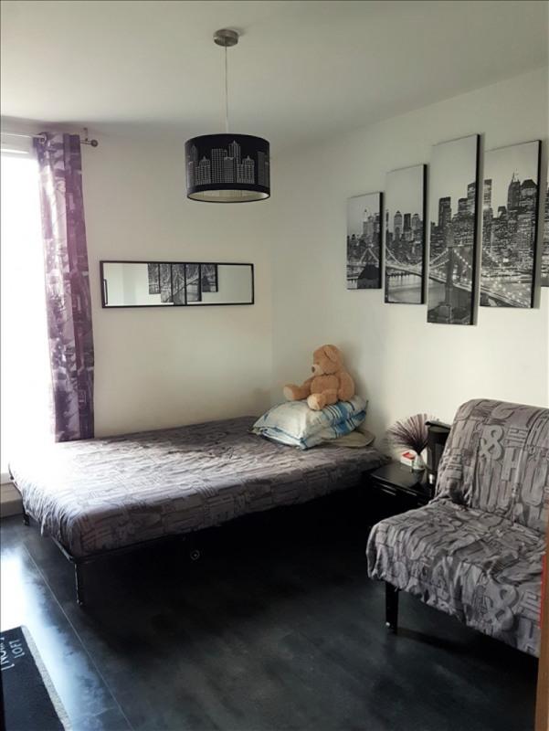 Sale apartment Aubagne 179000€ - Picture 6