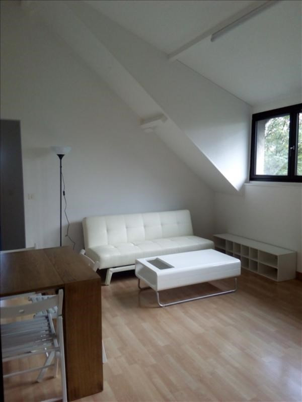 Location appartement Aulnay sous bois 850€ CC - Photo 2