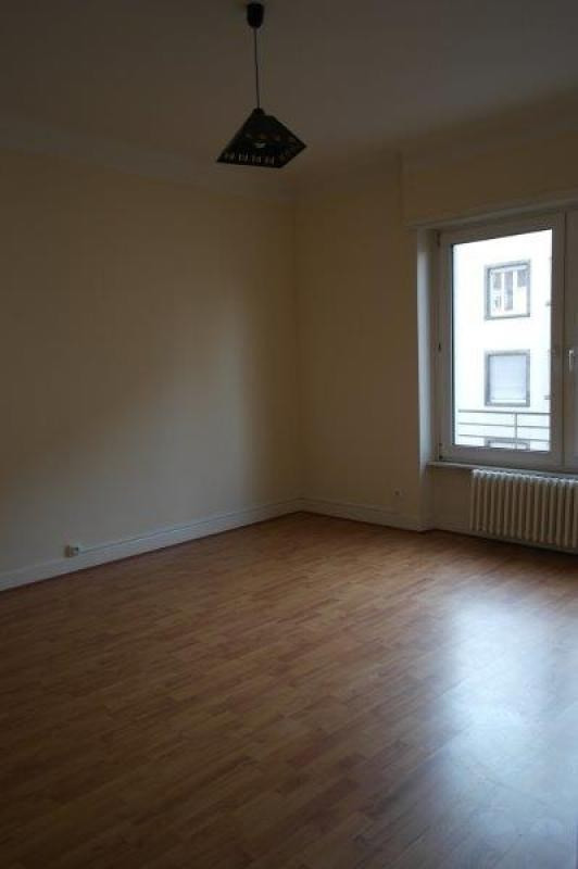 Location appartement Strasbourg 898€ CC - Photo 14