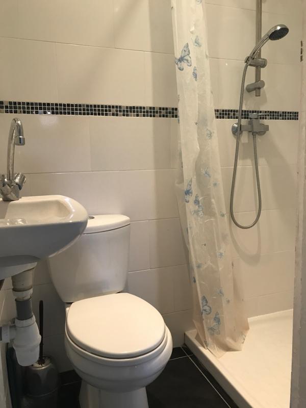 Location appartement Vernouillet 625€ CC - Photo 6