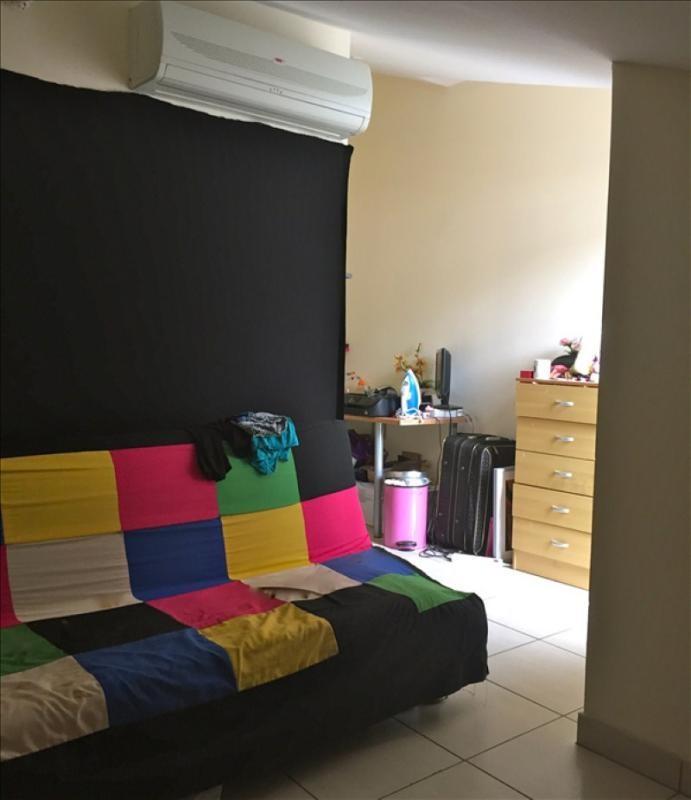 Sale apartment La possession 148000€ - Picture 4