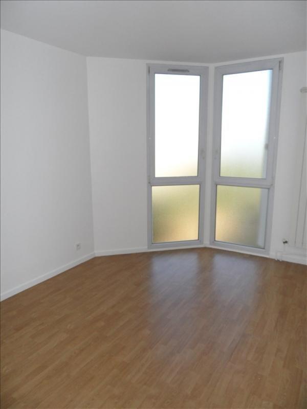 Alquiler  apartamento Montpellier 713€ CC - Fotografía 2