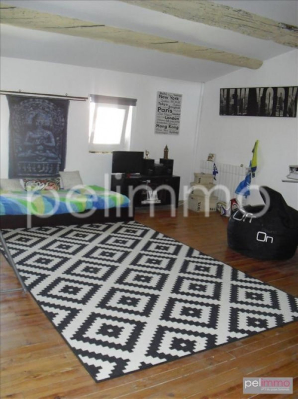 Location maison / villa Lancon provence 935€ CC - Photo 5