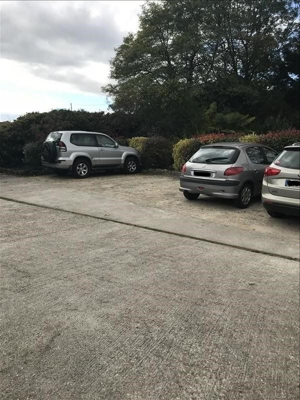 Location parking Longjumeau 50€ CC - Photo 1
